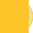 MEAA Freelance Logo