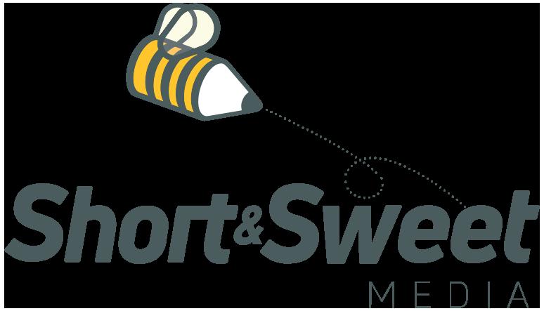 Short & Sweet Media