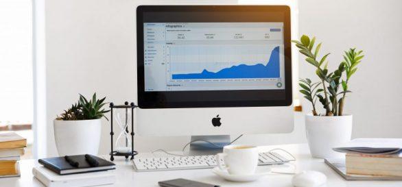 Blog post: Vitro Software health record interoperability